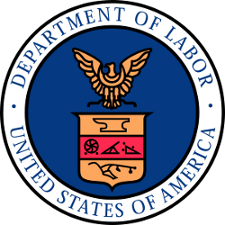 US Department of Labor announced new regulations that will require overtime pay for IHSS workers.