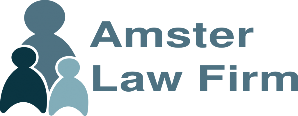 Do you Need Help with Your Child's IEP? Amster Law Firm Offers a full range of Special Education Representation.