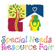 Image: Family Focus Resource Center Fair