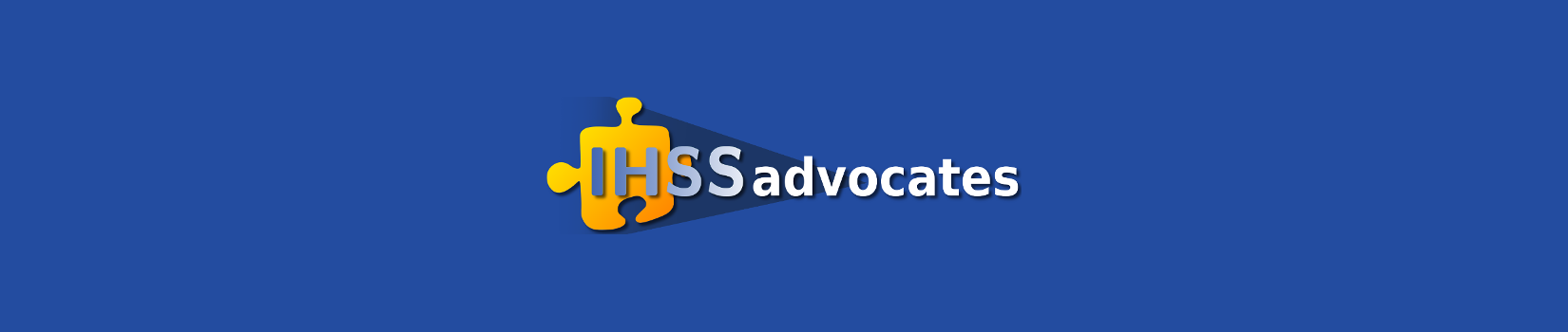 IHSSadvocates: Improving the Developmentally Disabled Community One Family at a Time