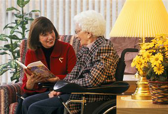 Proposed federal home care rules