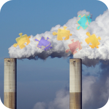 Air Pollution May be Linked to Autism