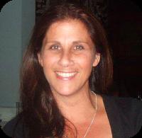 Vice President of IHSSadvocates Shirley Rosen