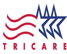 Tricare change will impact more than 23,000 military children with autism